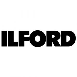 Ilford Imaging
