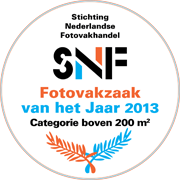 SNF-Award-Fotovakzaak