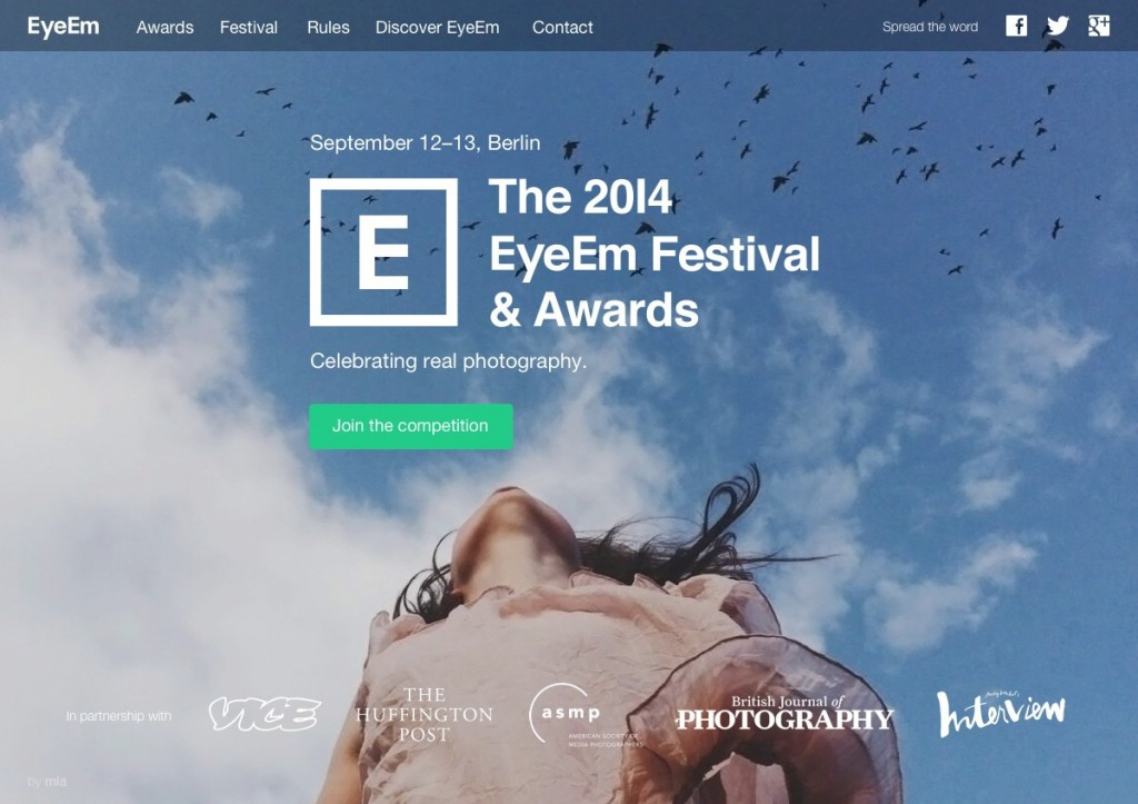 eyeemawards