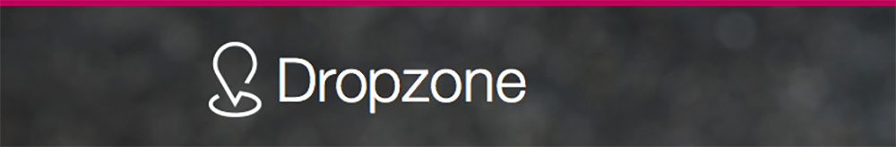 a-dropzone