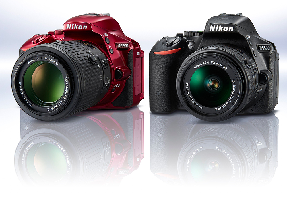 NikonD5500-2