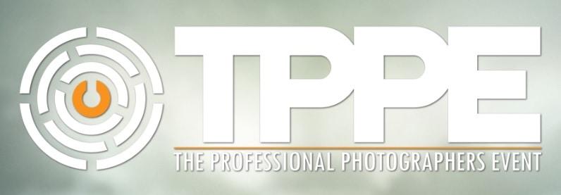 TPPE-Logo-website