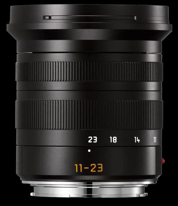 LeicaT-11-23