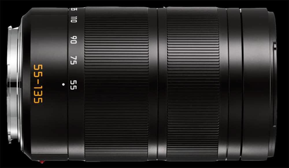LeicaT-55-200