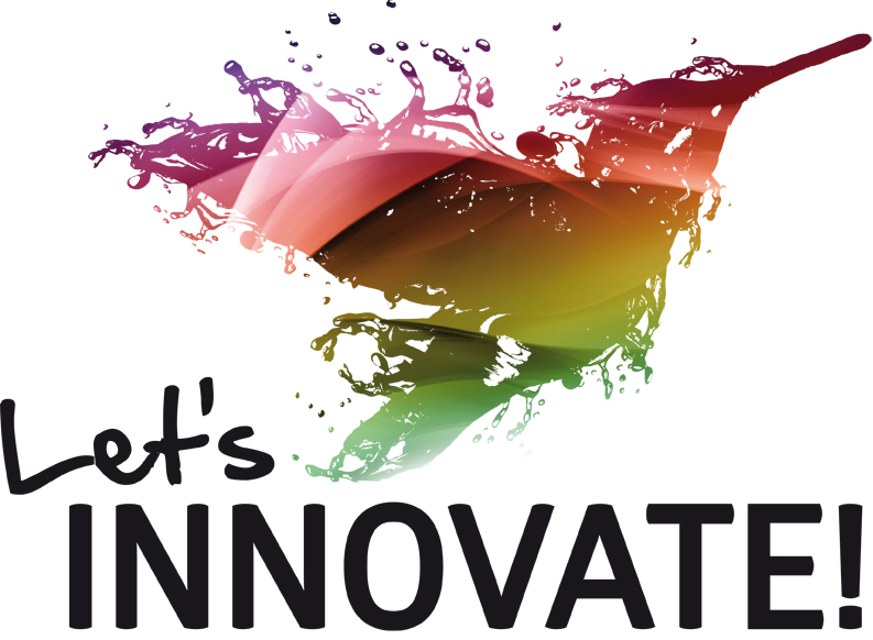 Let's Innovate_logo