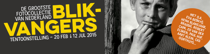 blikvangers-banner-nw