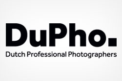 dupho Dutch Professional Photographers