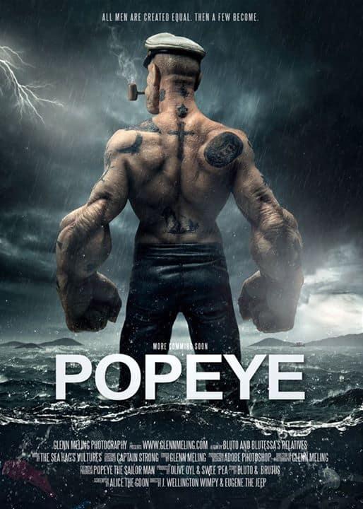 popeye_stap042