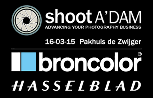 Shoot2015-banner-540-346