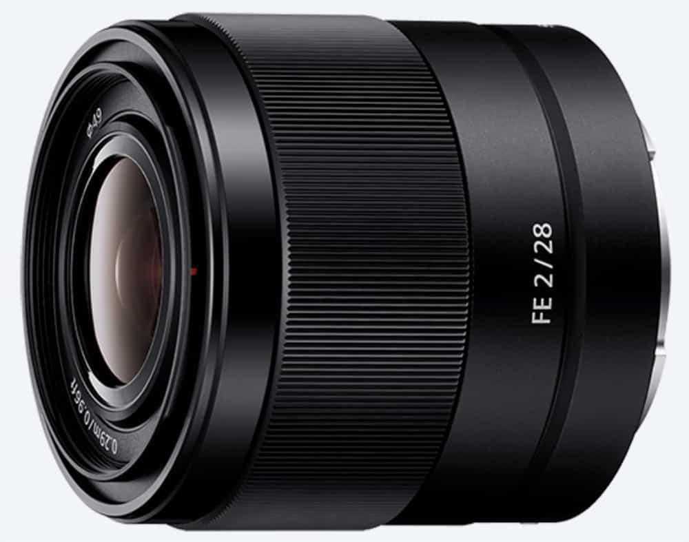 Sony-28-2