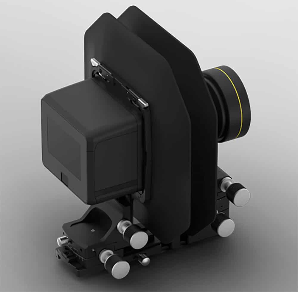 actusDB-02