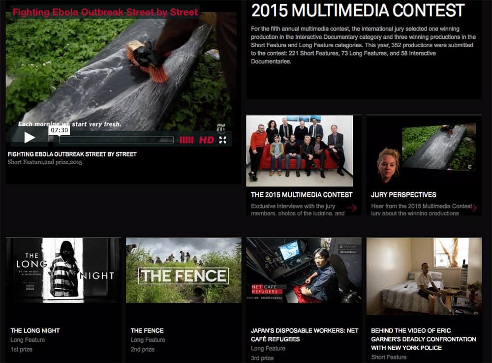wpp-multimedia