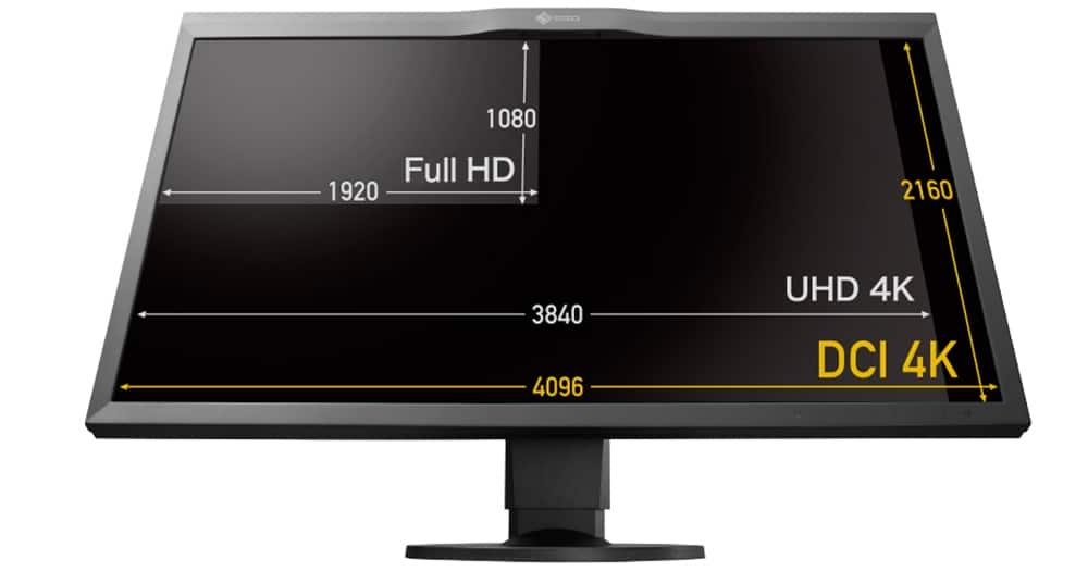 CG318-4K_screen_size