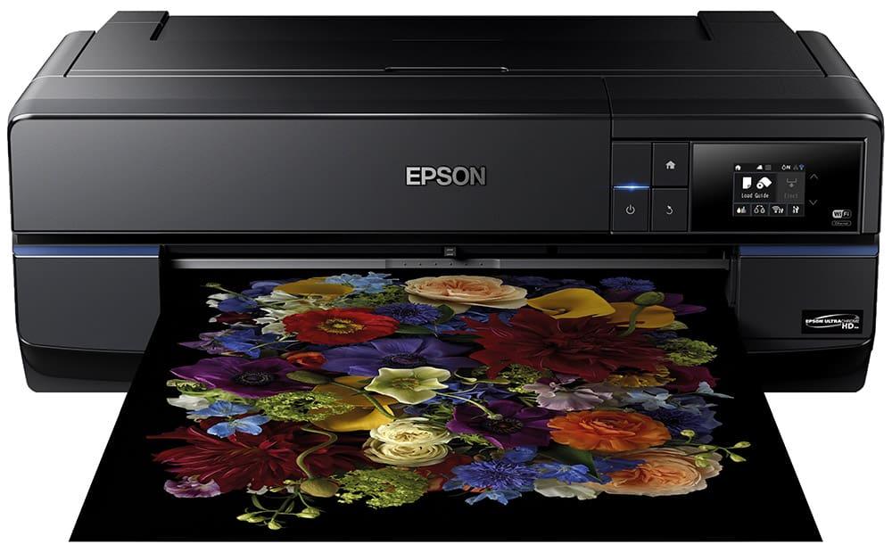 Epson800-03