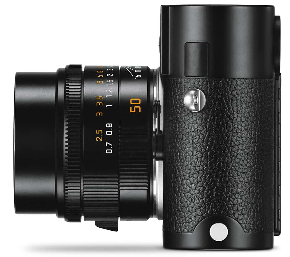 Leica M Monochrom_Typ246_Apo-Summicron-M_50_ASPH_left