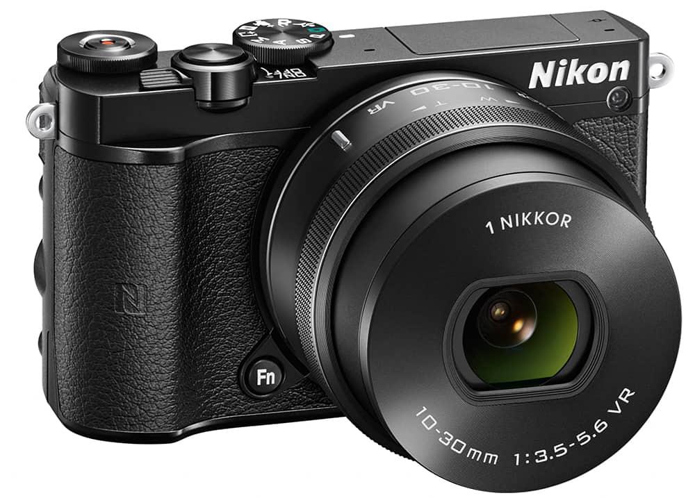 Nikon1-J5-1