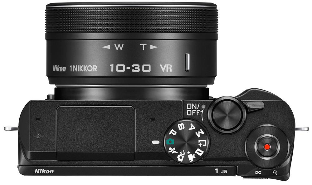 Nikon1-J5-2