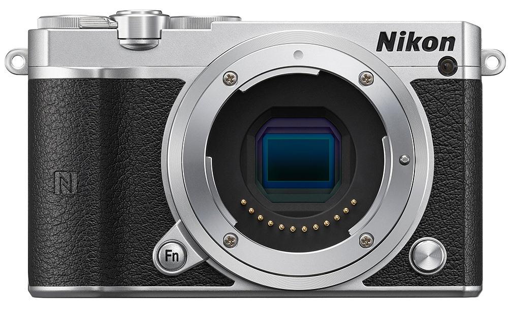 Nikon1-J5-4