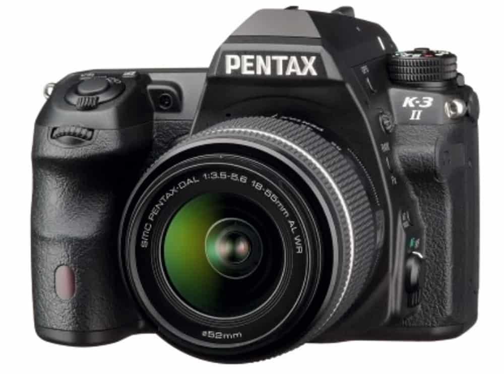 PentaxK3-2-02