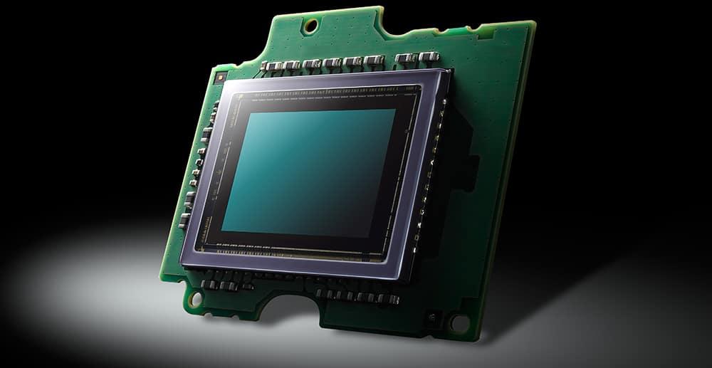 DMC-G7EG-K_Image_Sensor