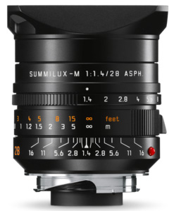 Leica-Summilux-M-28mm-f1.4-ASPH-lens-3