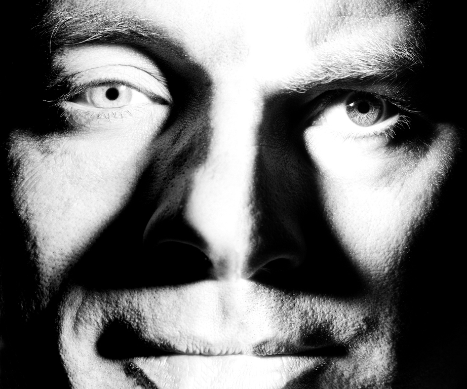Faces - Aatjan Renders