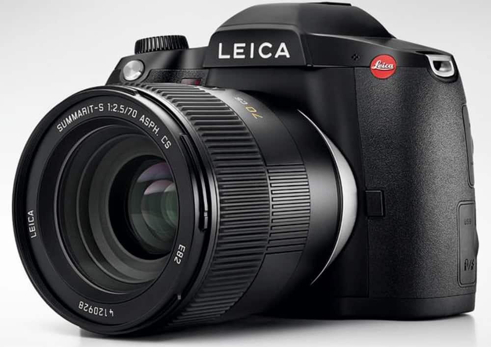 LeicaS-02