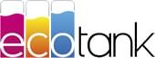 ecotank_logo_small