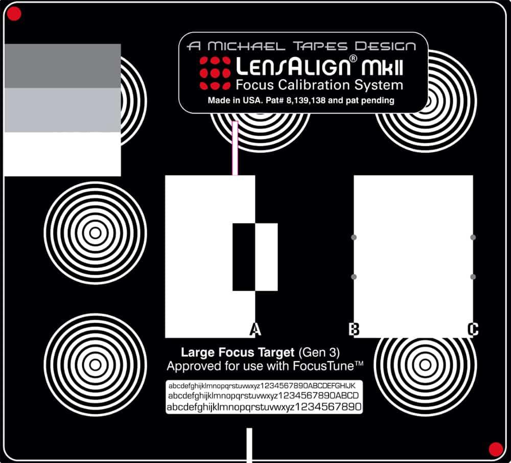 lensalign-02