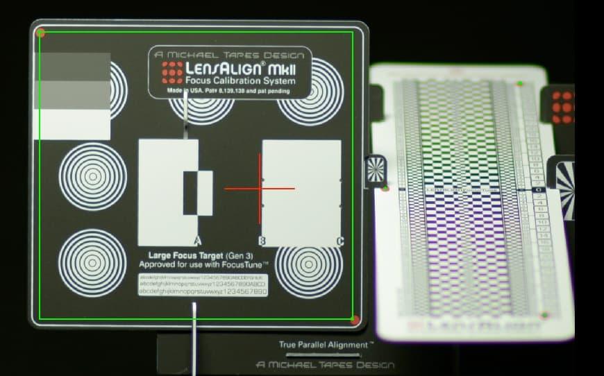 lensalign-newtarget