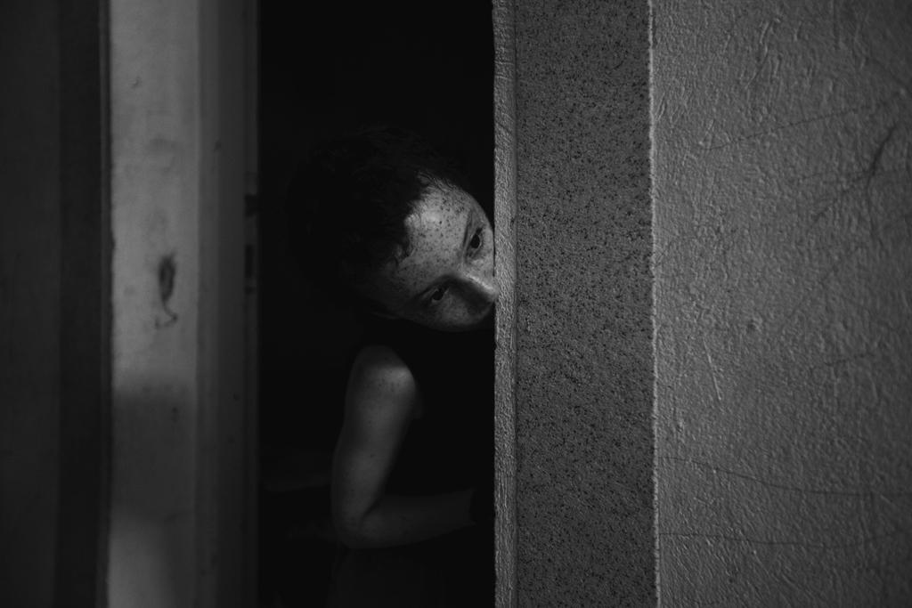 © Zied Romdhane, Tunisia, Children of the Moon