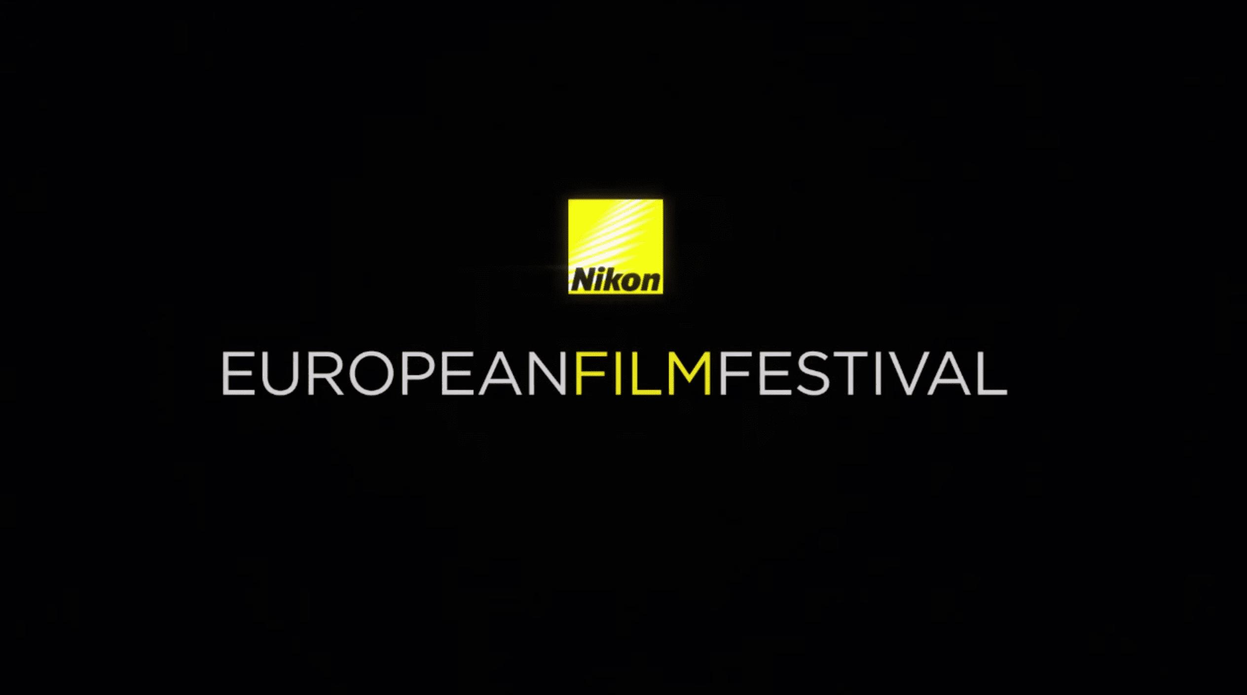 181354-Nikon European Film Festival-a2e79b-original-1443520129