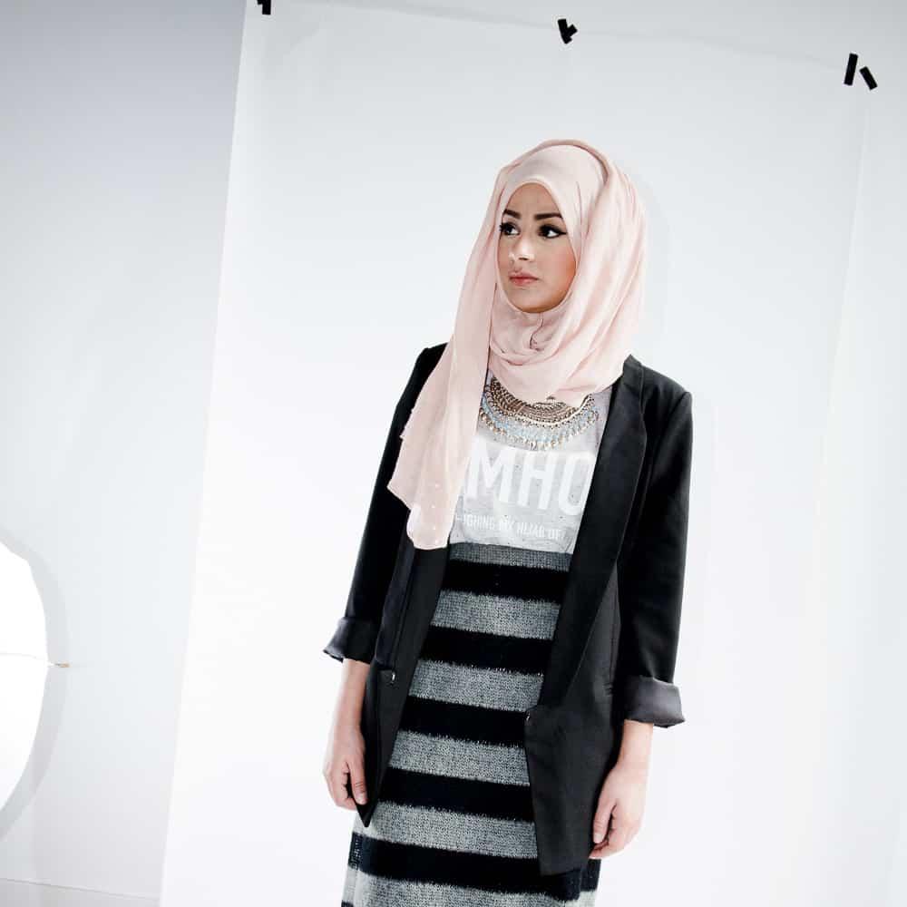 Danielle Regout - Hijab Unravelled-2