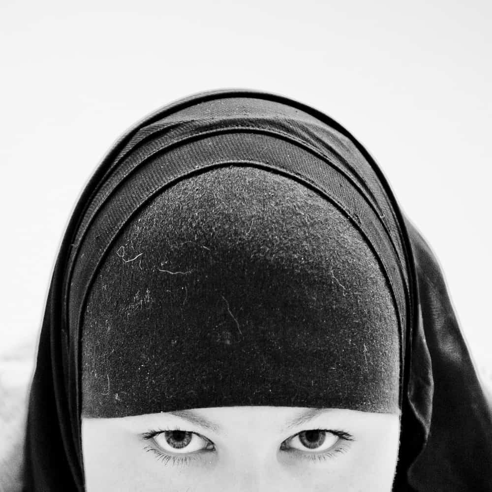 Danielle Regout - Hijab Unravelled-5