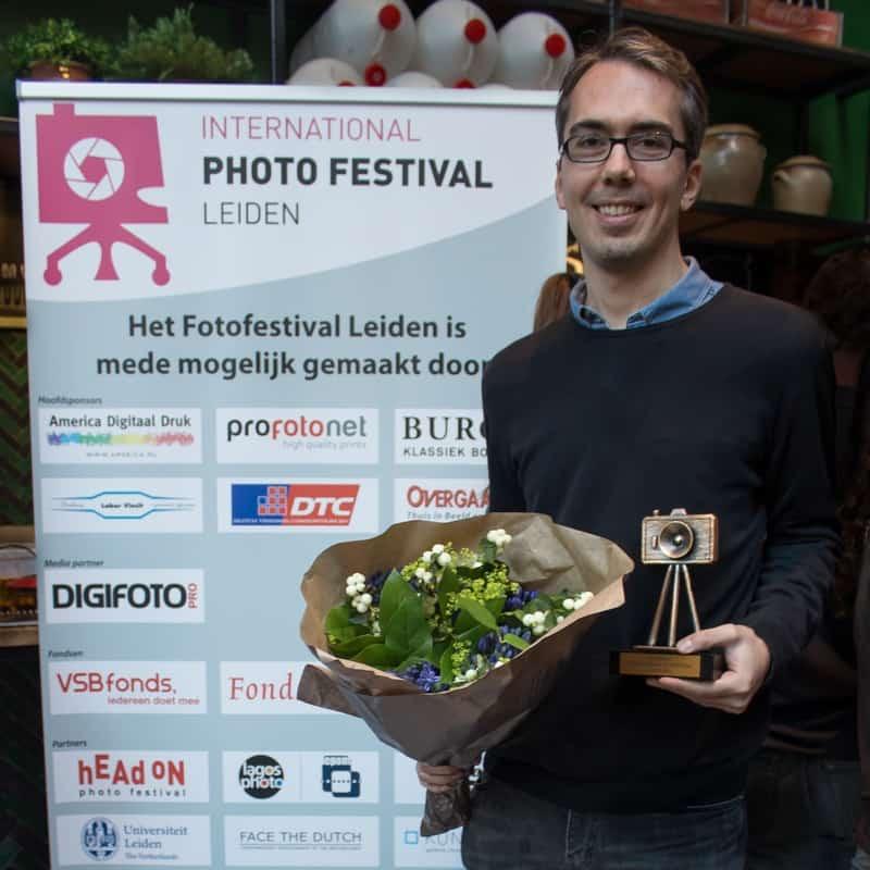 Foto1_Prijswinnaar Internationaal Fotofestival 2015_Alexander Krack @Emmie van der Poelgeest