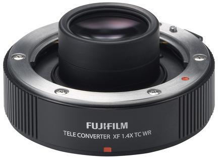Fuji-XF1.4X-TC
