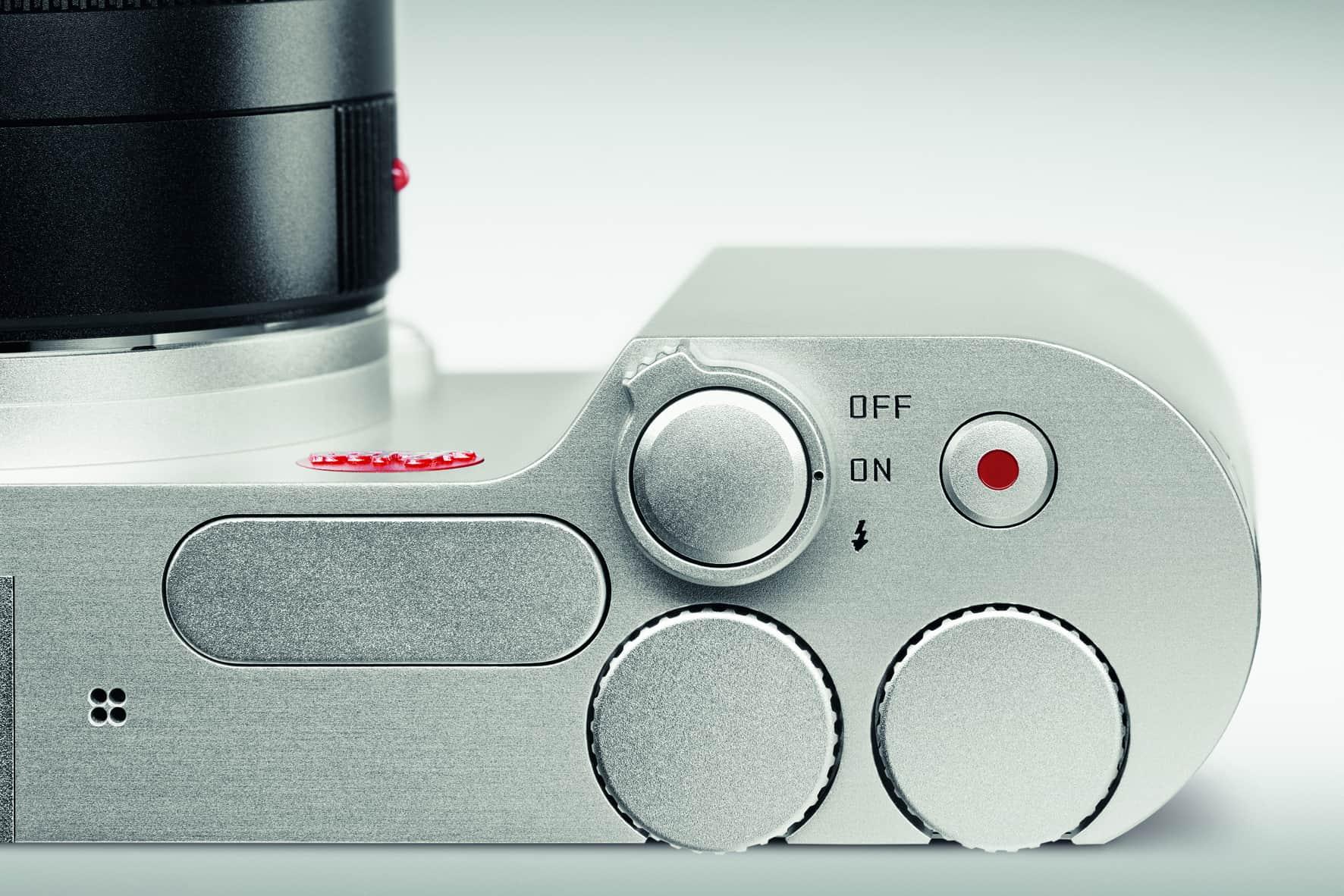 Leica T_silver_CU_01