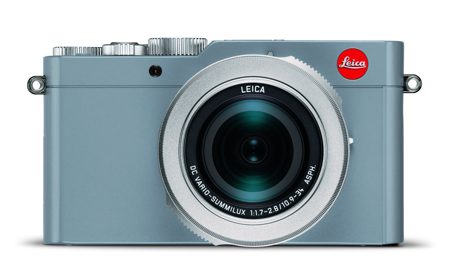 Leica D-Lux_solid gray_front