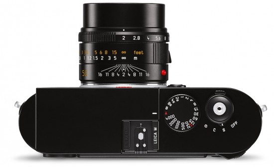 Leica-M-Typ-262-camera-1-550x335-1