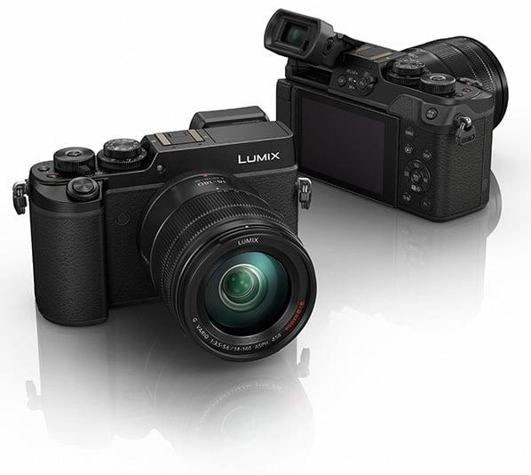 PF_Panasonic-Lumix-GX8-ambiance