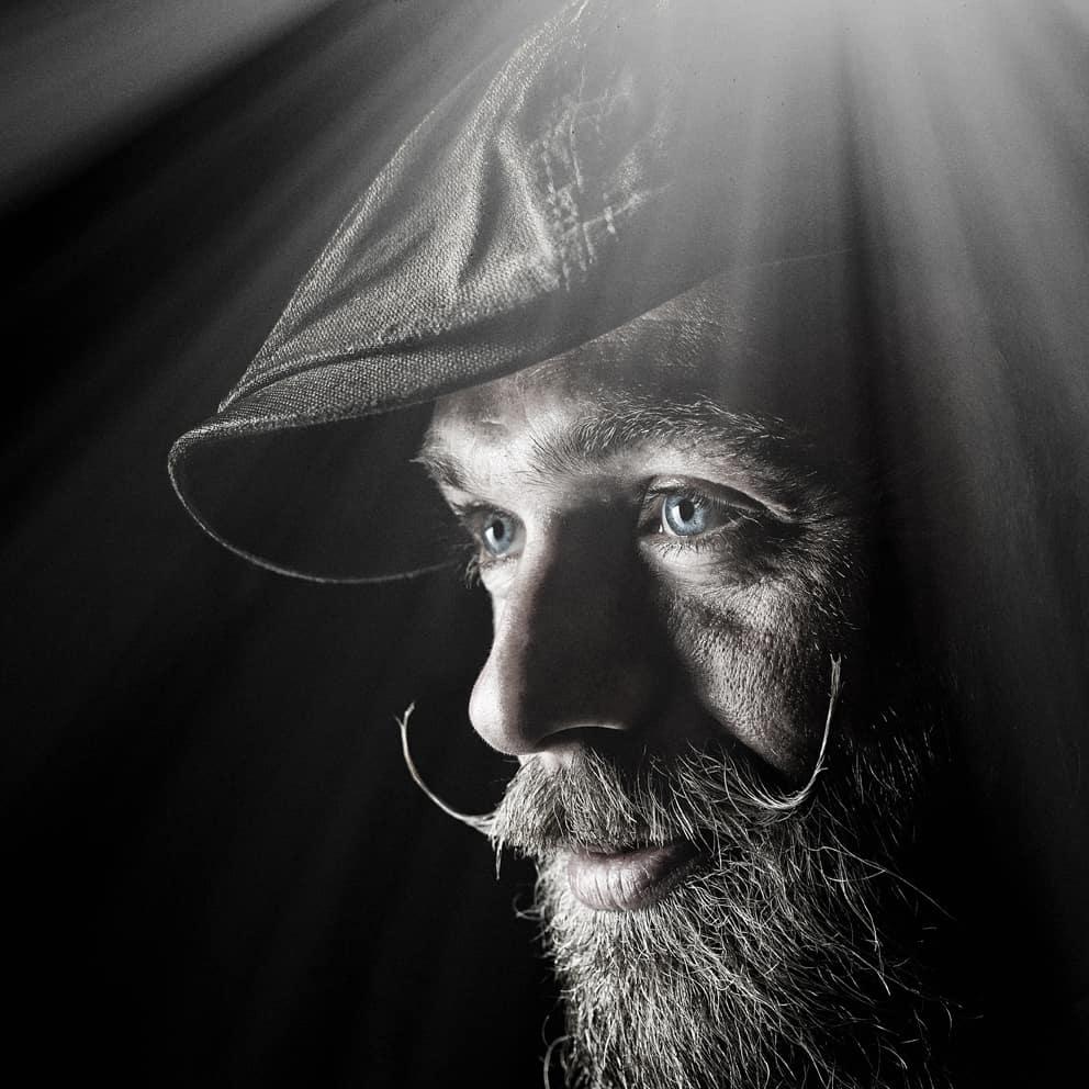 Foto: Stefan Schipper