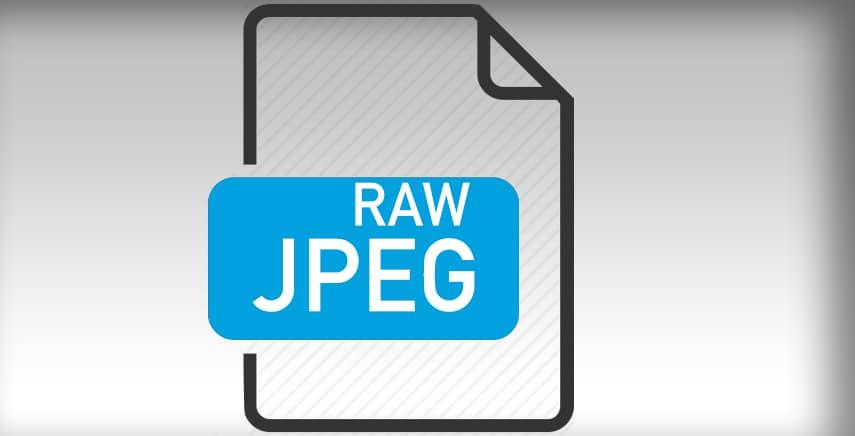 Reuters wil alleen nog maar JPEG-bestand
