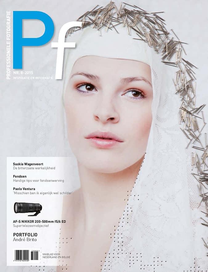 PF_8-2015_LR-PDF 1