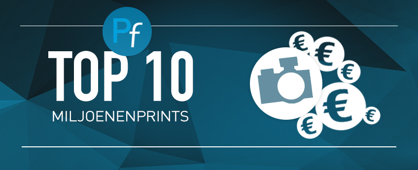 top10-miljoenenprints