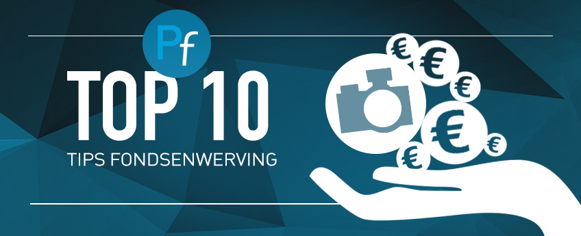 top10-tips-fondsenwerving