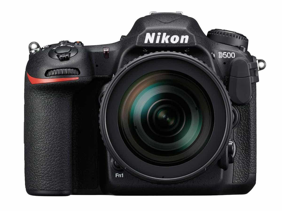 Nikon_D500-1