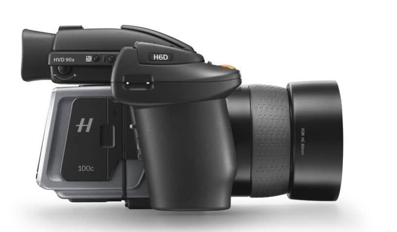 Hasselblad H6D-100c_1