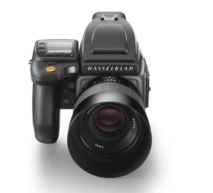 Hasselblad H6D-50c_3