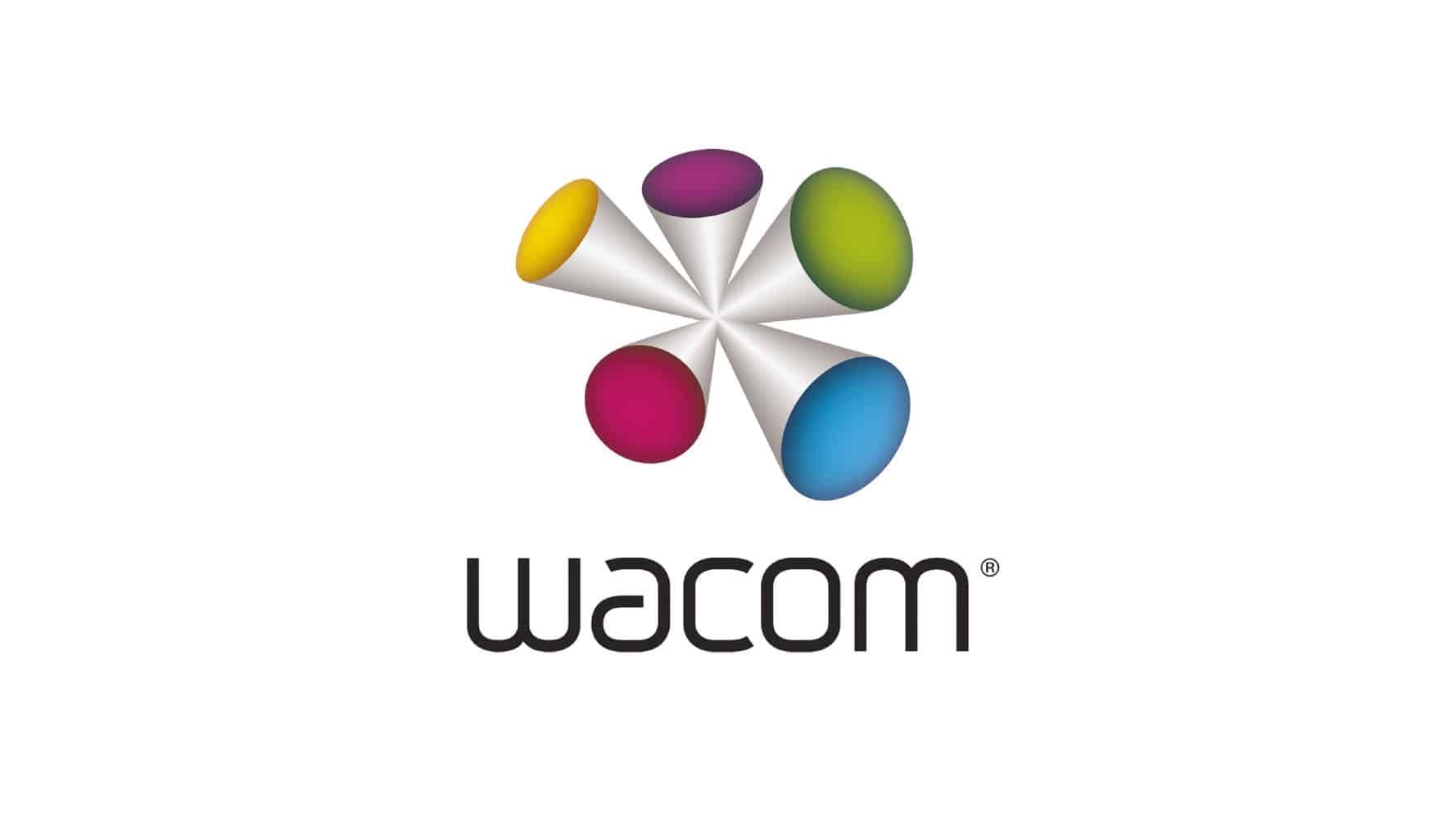 wacom_bamboo_01