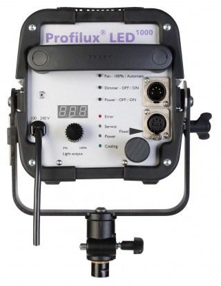 5057-hedler-profilux-led1000-dmx-back-01